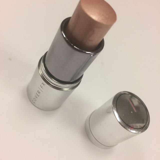 COVER FX HIGHLIGHTER