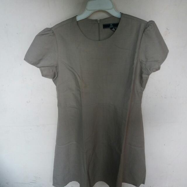 Dress PS
