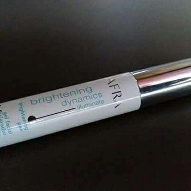 Jafra Brightening Pen