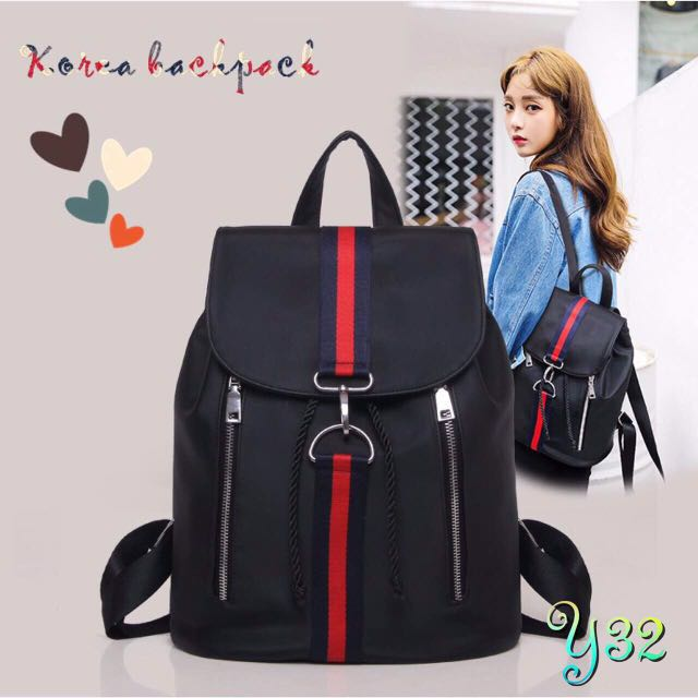 Korean Bag