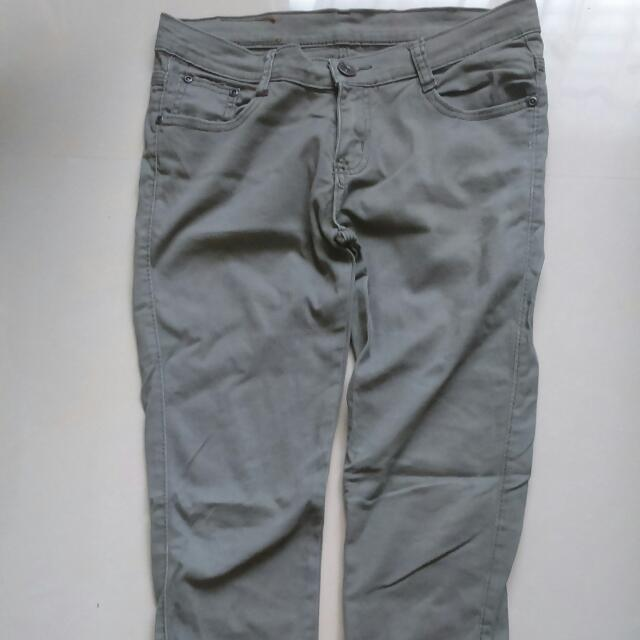 Levis Pants For Her