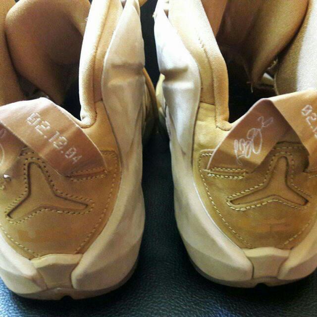 04d8fa232d09 Nike Lebron 12