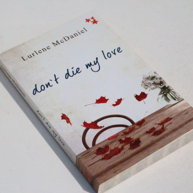 Novel Romantis