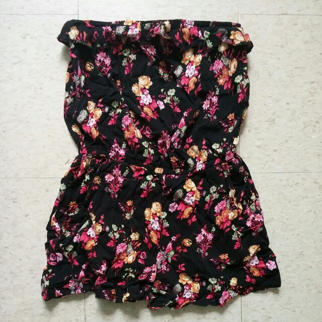 Seductions Jumper With Pockets