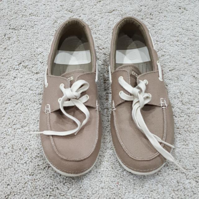 Sepatu Crocs Ori From Store