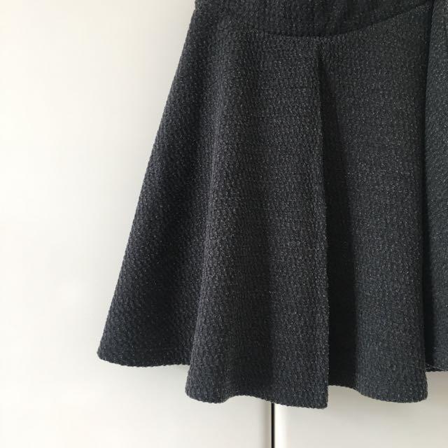 Skirt - XS