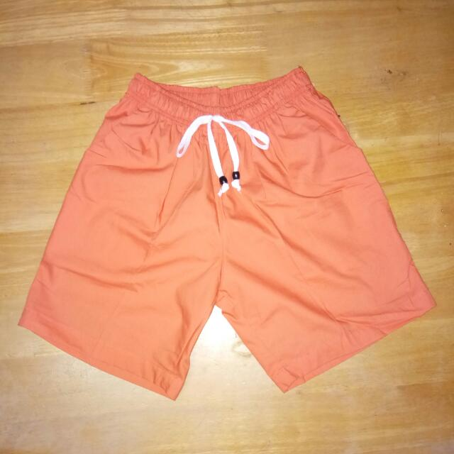 SUMMER SHORTS FOR MEN