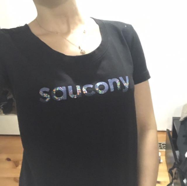 T Shirt New