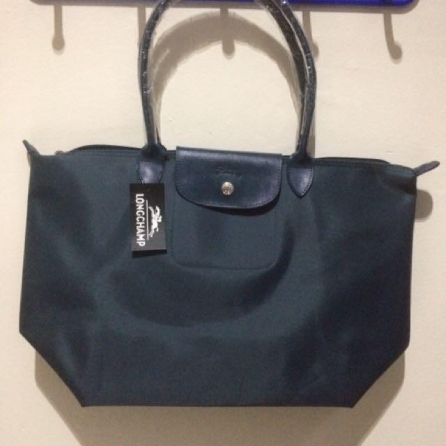 Tas Fashion Wanita Longchamp Murah