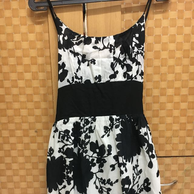 Xkroz Dress