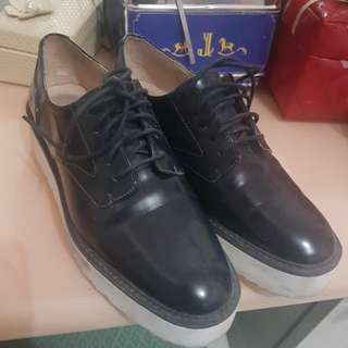 Original ZARA Shoes