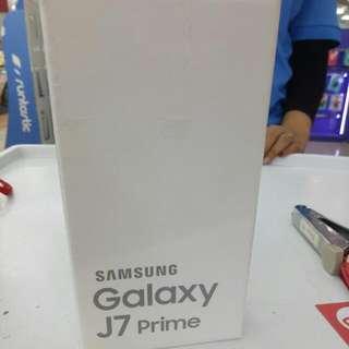 Samsung Galaxy J7 Prime Kredit Tanpa CC