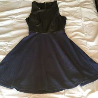 Guess Marciano Dress