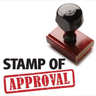 Car Approval For Sale