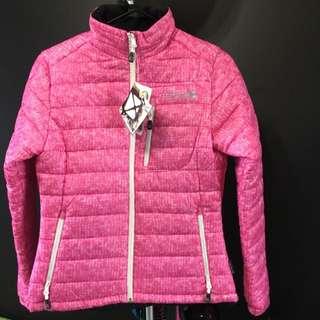 CKX jacket Liner
