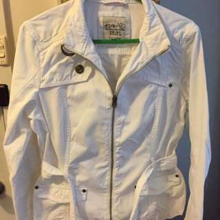 Esprit Ladies Jacket
