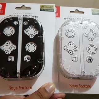 Nintendo Switch Joy-Con Hard Cover