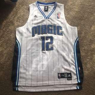 NBA Orlando Magic Jersey