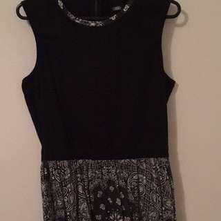 L'america Dress