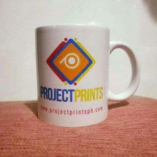 Printing Services!