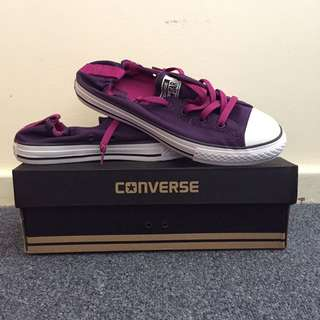 Girls Converse (5)