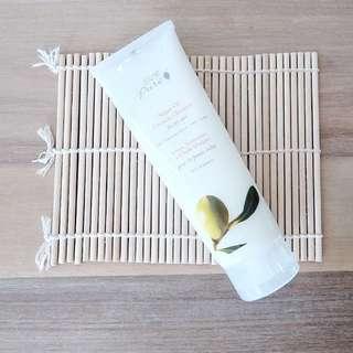 🆕100% PURE Argan Oil Creamy Cleanser [Full Size]