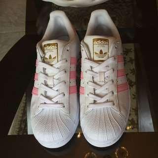 BNWT Adidas Superstar