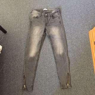 H&M Jeans (11)