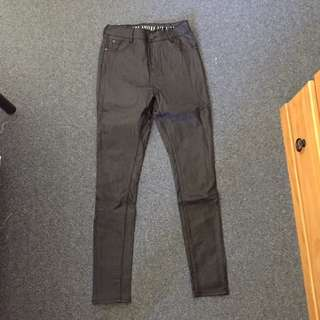 Cotton On Coated Jeans (12)