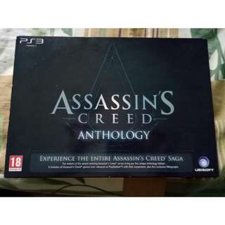 EUROPE EXCLUSIVE - COLLECTOR'S EDITION