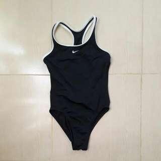 Nike Sport Swimwear