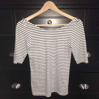 Babaton (aritzia) Shirt