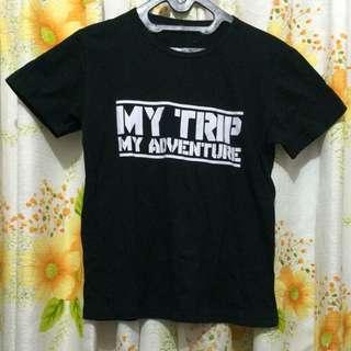 Tshirt MTMA