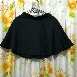 Skirt NK