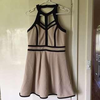 Ally Dress (12)