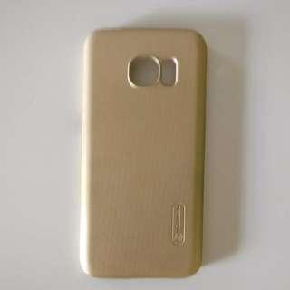 Samsung Galaxy S7 Nillkin Hard Cover Case