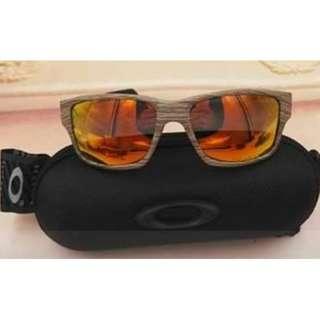 Oakley Jupiter Squared Lite Sunglasses