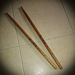 Vic Firth Drum Stick