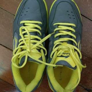 Ori Li Ning Badminton Indoor Shoes