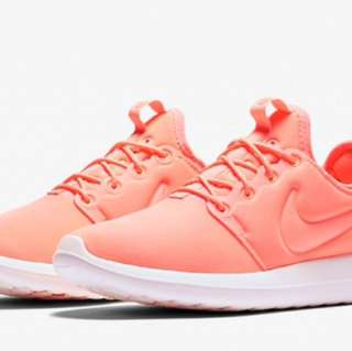 Nike Roshe II Shoes 100% FACTORY OUTLET