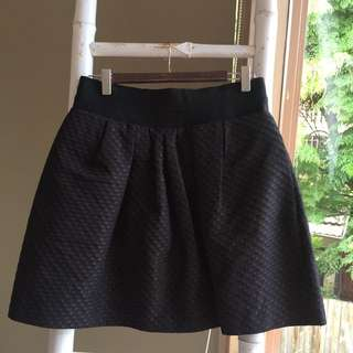 Cue Skirt Size 12