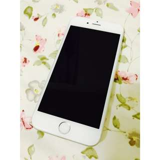 Iphone6s(二手)