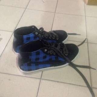 🚚 Us 9 Puma 中筒鞋 #500元好男鞋