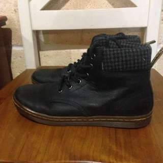 Dr Martens - Maelly 9