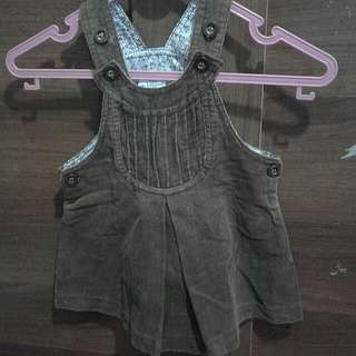 Overall Baby H&M