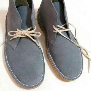 Clarks Originals Man Shoes.