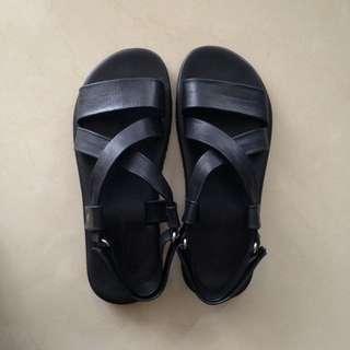 Sandal San Diego (Size 42)