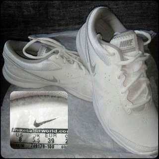 NIKE CORE MOTION For Women (Euro Release- Limited Ed