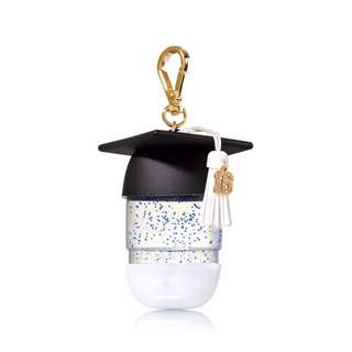 Looking for graduation cap and anchor pocketbac