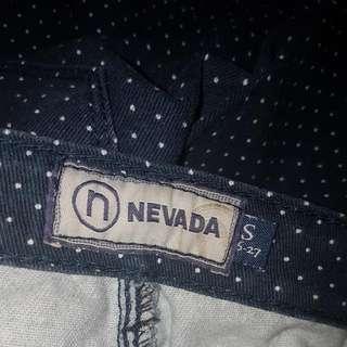 Celana Panjang Nevada